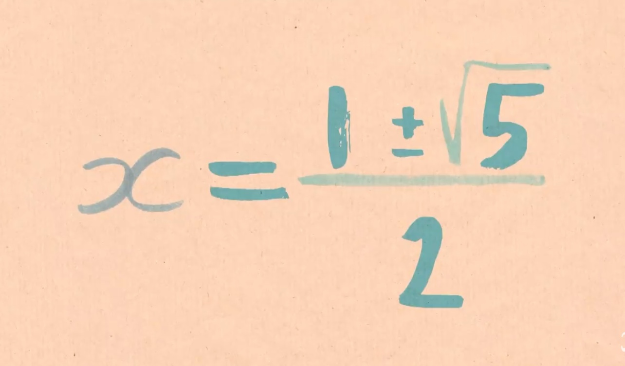 Must-see math resources online
