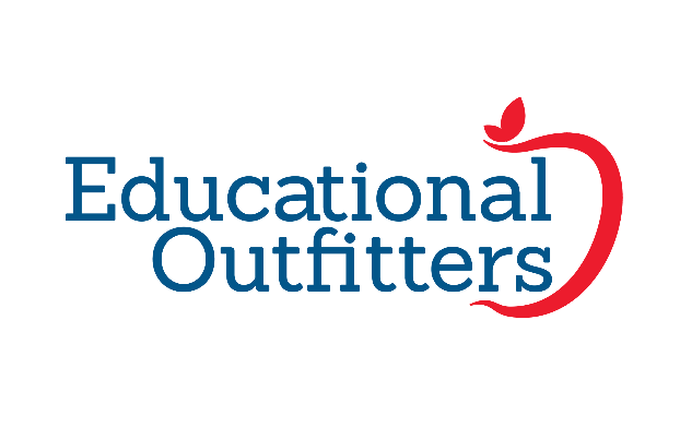 Educational Outfitters Logo